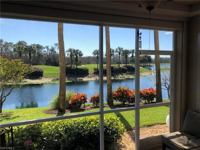 3800 Sawgrass Way 3116, Naples, FL 34112