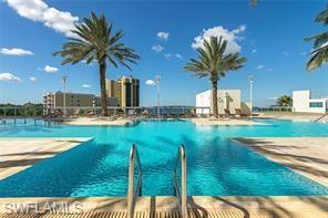 3000 Oasis Grand Blvd 1502, Fort Myers, FL 33916