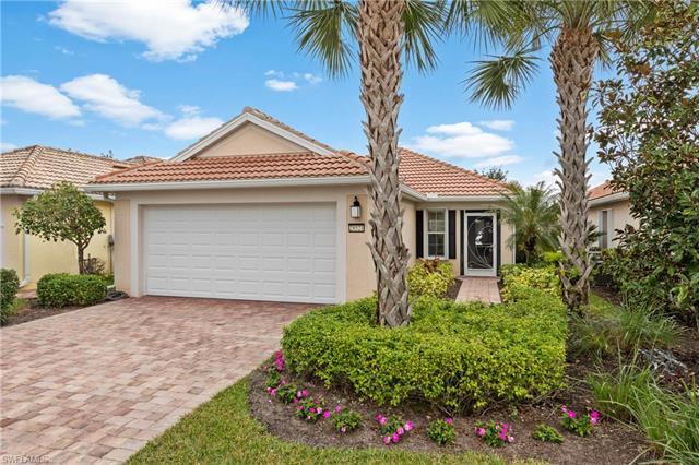 28521 Hammerhead Ln, Bonita Springs, FL 34135