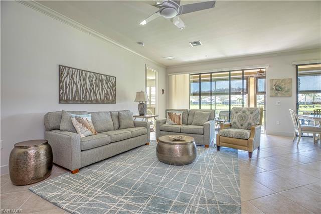 12050 Covent Garden Ct 1001, Naples, FL 34120