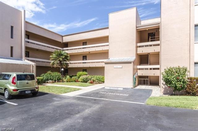 3645 Boca Ciega Dr 108, Naples, FL 34112