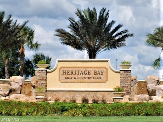 10321 Heritage Bay Blvd 1534, Naples, FL 34120