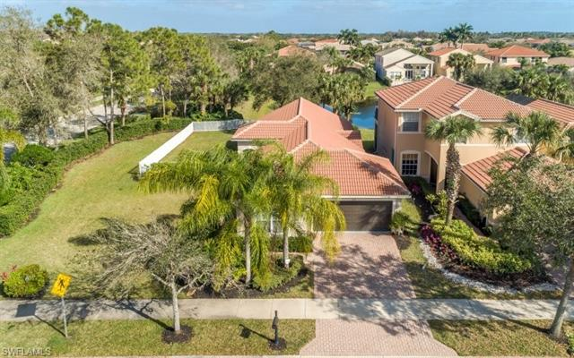 1735 Triangle Palm Ter, Naples, FL 34119