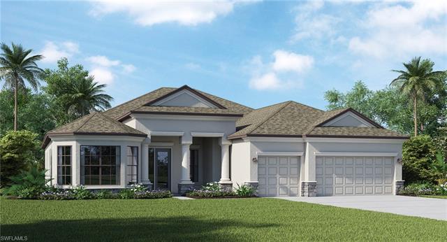 3307 Delano Way, Fort Myers, FL 33905