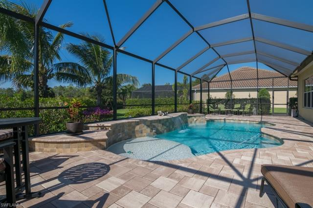 12712 Kingsmill Way, Fort Myers, FL 33913