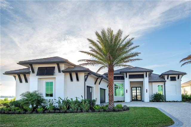 11391 Canal Grande Dr, Fort Myers, FL 33913