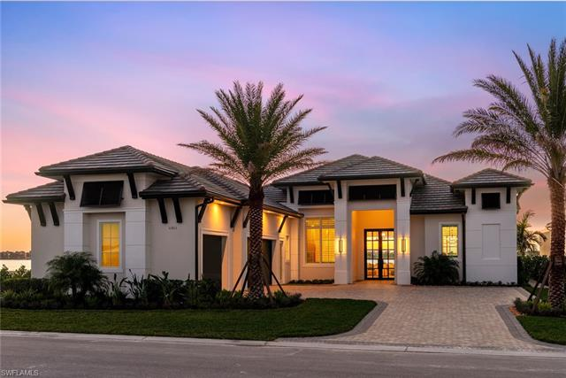 11411 Canal Grande Dr, Fort Myers, FL 33913
