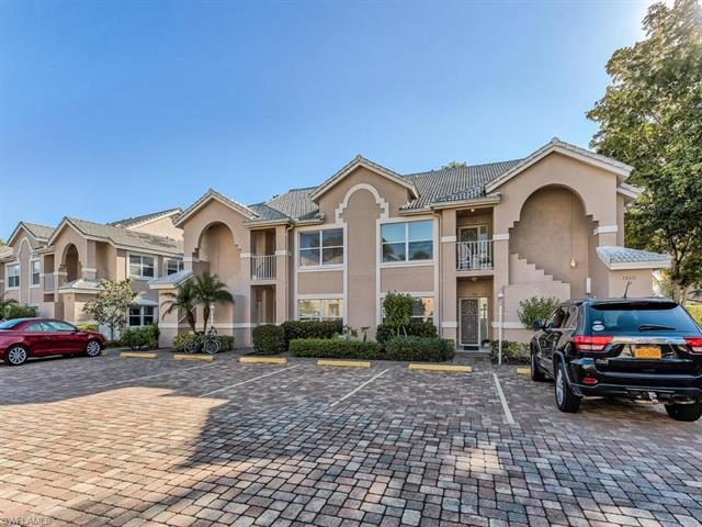 28631 Starboard Passage Way 201, Bonita Springs, FL 34134