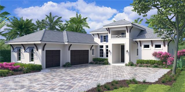 11381 Canal Grande Dr, Fort Myers, FL 33913