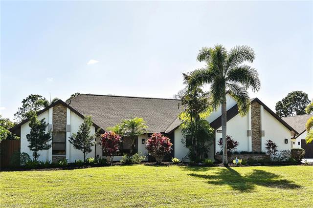 15950 Country Ct, Fort Myers, FL 33912