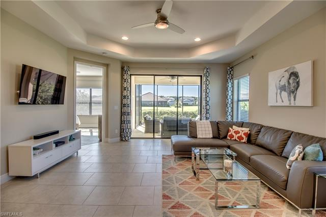 4649 Watercolor Way, Fort Myers, FL 33966