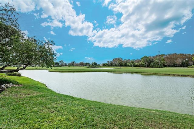 13233 Wedgefield Dr 24, Naples, FL 34110