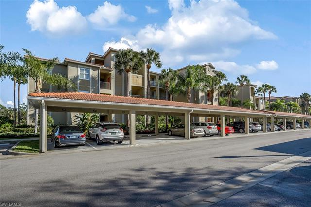 10345 Heritage Bay Blvd 2041, Naples, FL 34120