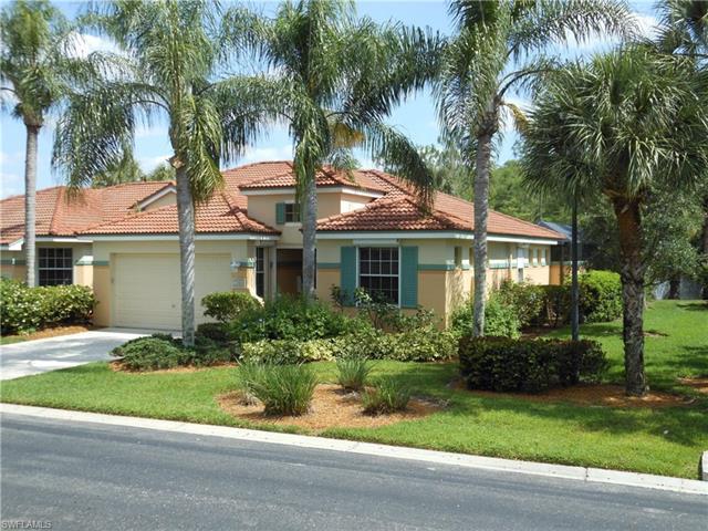 10221 Cape Roman Rd 102, Estero, FL 34135