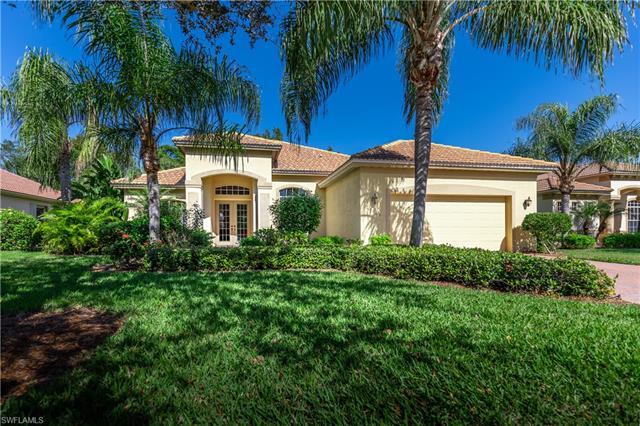 16168 Coco Hammock Way, Fort Myers, FL 33908