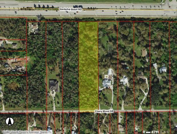 5311 Cherry Wood Dr, Naples, FL 34119
