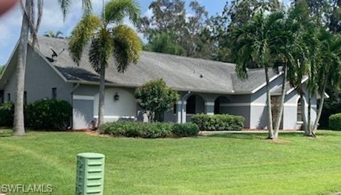 6854 Highland Pines Cir, Fort Myers, FL 33966