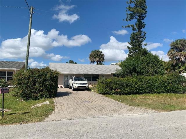 5341 Martin St, Naples, FL 34113