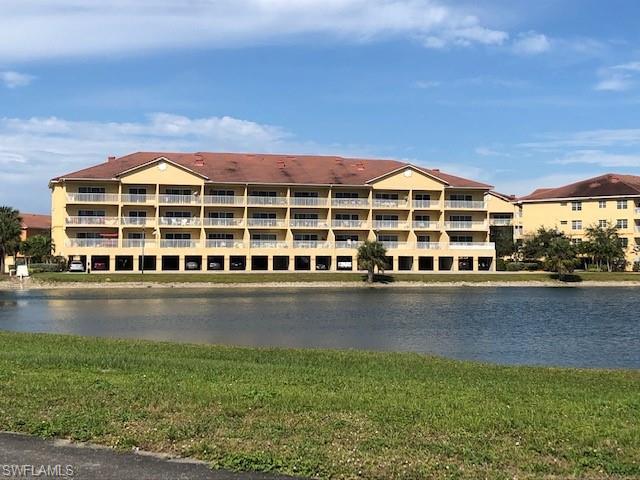 4391 Cortina Cir 238, Fort Myers, FL 33916