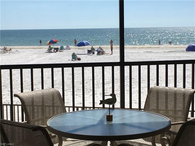 2580 Estero Blvd 103, Fort Myers Beach, FL 33931