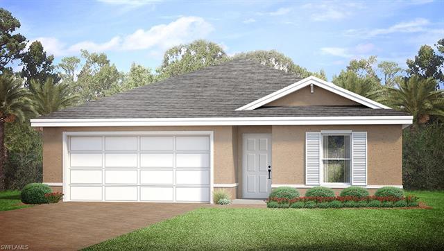 814 Carlfield Ave, Lehigh Acres, FL 33971