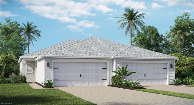 17525 Woodland Ct, Punta Gorda, FL 33982