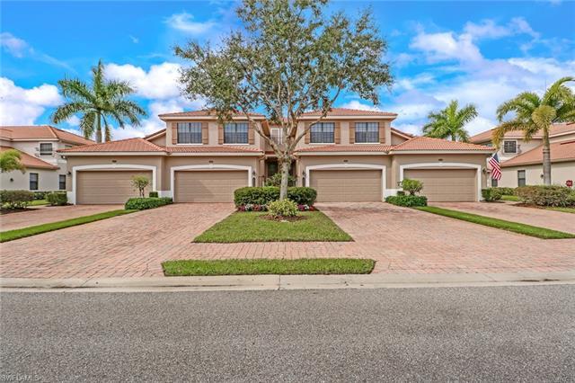 10538 Smokehouse Bay Dr 101, Naples, FL 34120