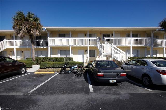 4603 Bayshore Dr F3, Naples, FL 34112