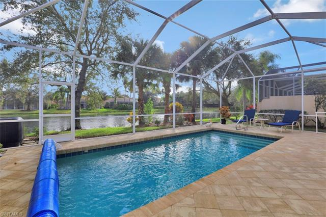 3012 Ellice Way, Naples, FL 34119