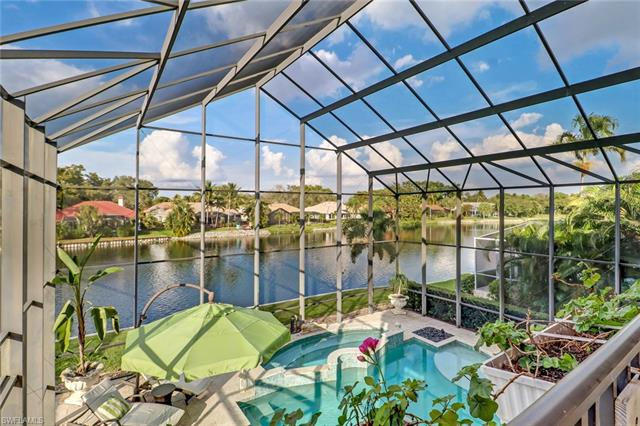 9810 Mainsail Ct, Fort Myers, FL 33919