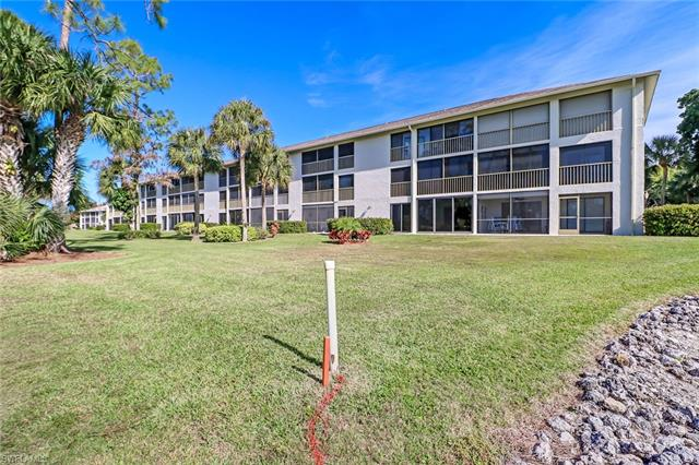 420 Fox Haven Dr 3205, Naples, FL 34104