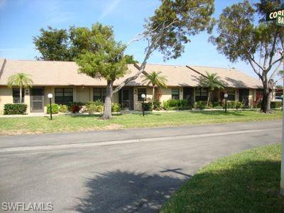 16541 Bayleaf Ln 57, Fort Myers, FL 33908