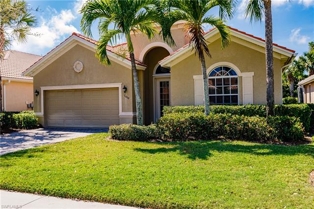 7868 Founders Cir, Naples, FL 34104