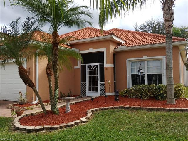 2767 Orange Grove Trl, Naples, FL 34120