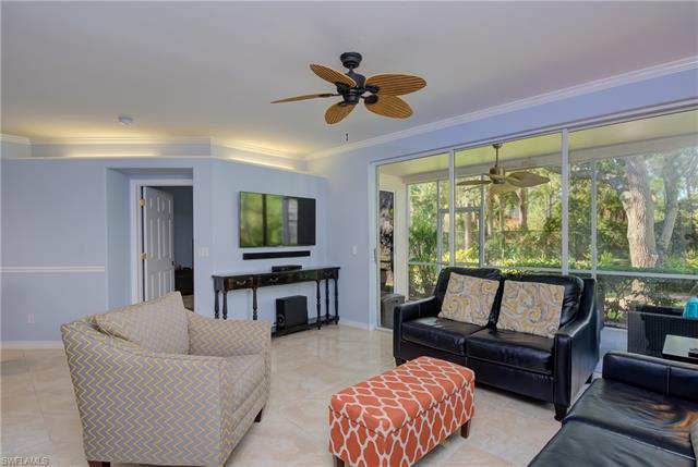 3745 Fieldstone Blvd 1104, Naples, FL 34109