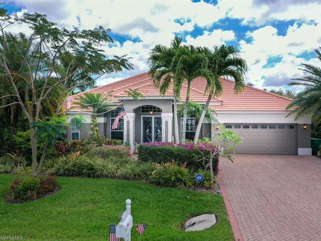 18030 Royal Tree Pky, Naples, FL 34114