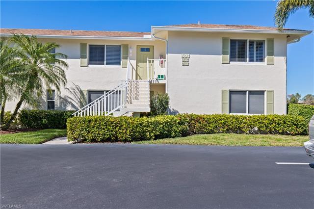 501 Teryl Rd 2292, Naples, FL 34112