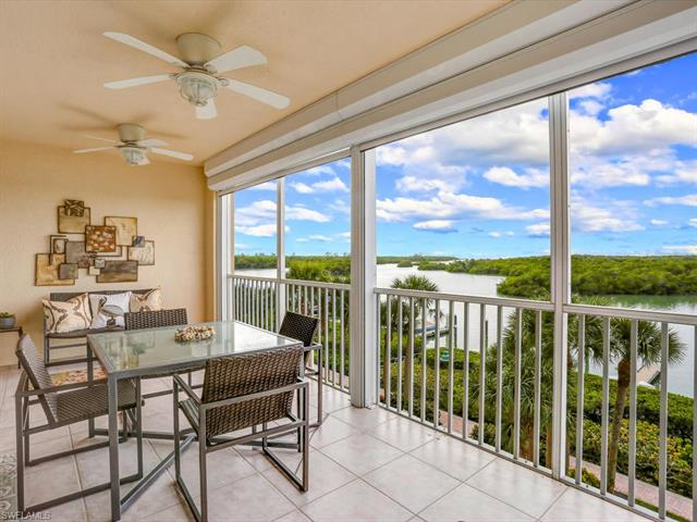 445 Dockside Dr 403, Naples, FL 34110
