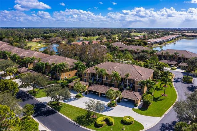 12030 Matera Ln 101, Bonita Springs, FL 34135