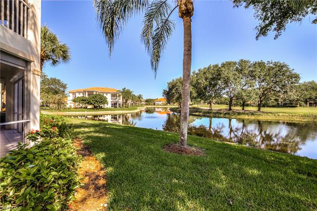 9111 Las Maderas Dr 102, Bonita Springs, FL 34135