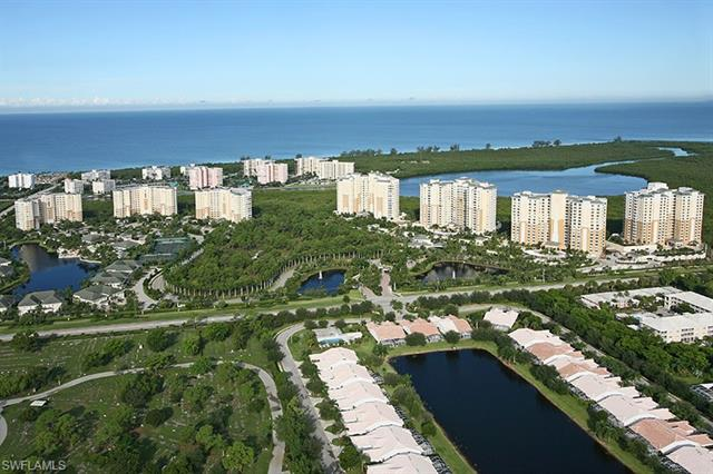 315 Dunes Blvd 605, Naples, FL 34110
