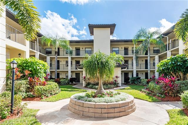 221 Fox Glen Dr 2304, Naples, FL 34104