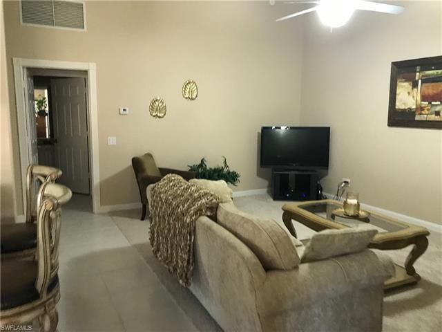28078 Boccaccio Way Way, Bonita Springs, FL 34135