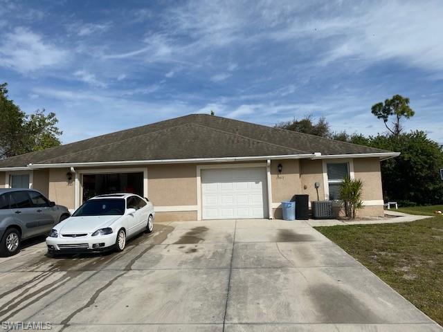 17411/413 Cleveland Dr, Fort Myers, FL 33967
