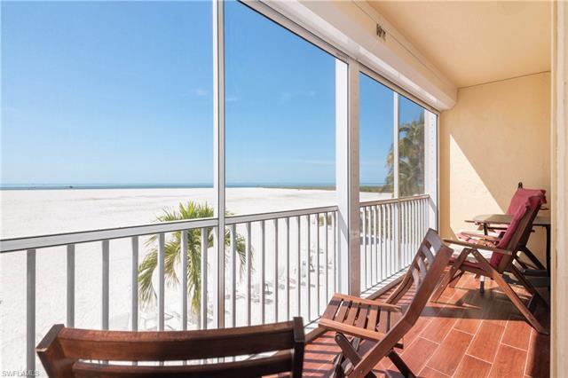 8300 Estero Blvd 104, Fort Myers Beach, FL 33931