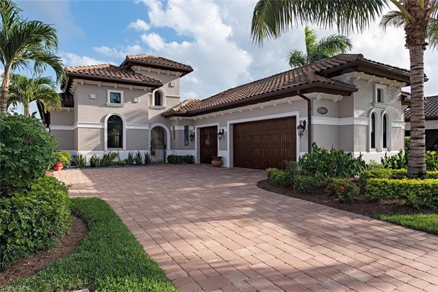 7506 Florentina Way, Naples, FL 34113