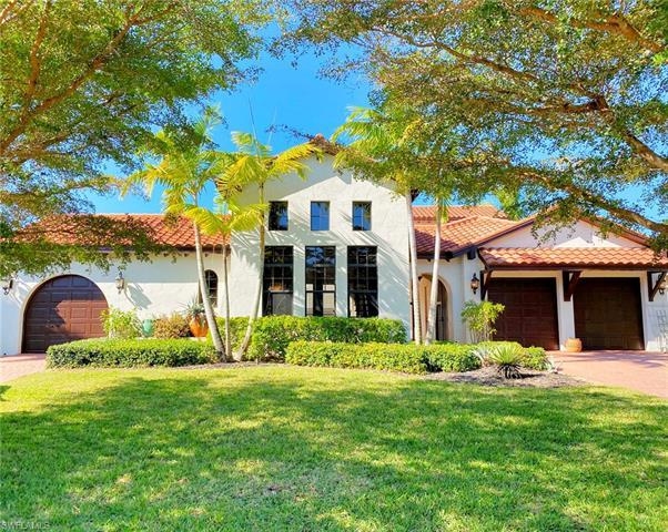 20320 Chapel Trce, Estero, FL 33928