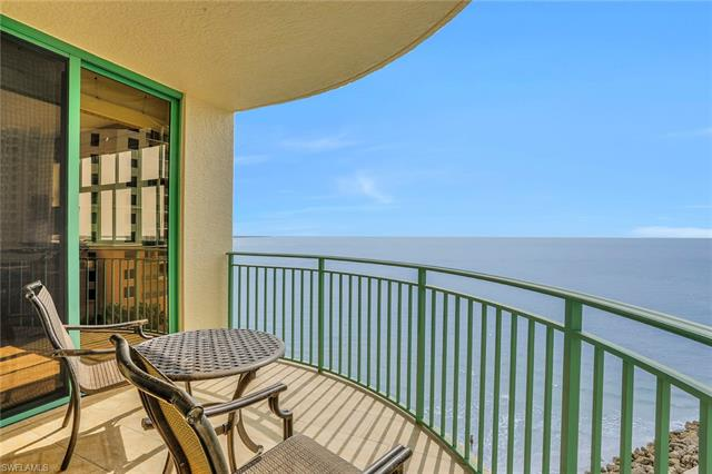 980 Cape Marco Dr 805, Marco Island, FL 34145