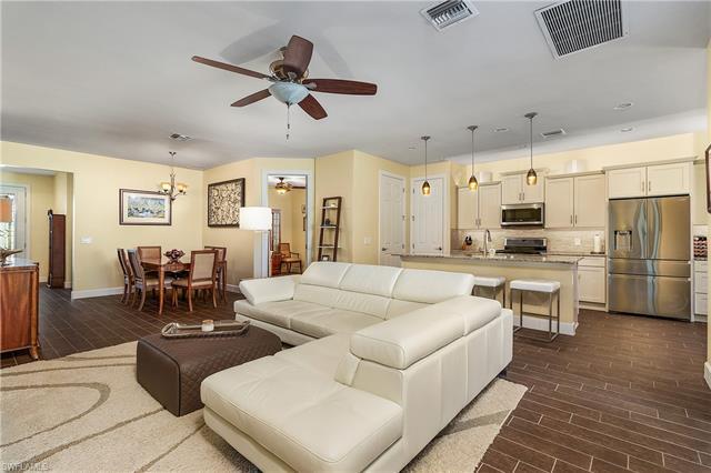 16309 Winfield Ln, Naples, FL 34110