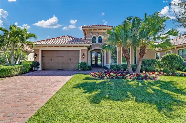 12474 Lockford Ln, Naples, FL 34120